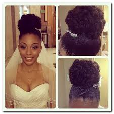 hairstyles for black women no heat no heat hairstyles for black hair new hairstyle designs