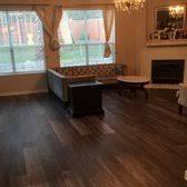 floors day 16 photos flooring 5145 n fm 620 tx