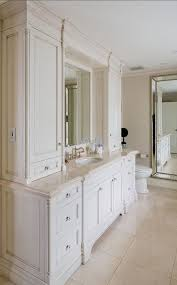 Small Bathroom Vanities by Top 25 Best Bathroom Vanity Storage Ideas On Pinterest Bathroom