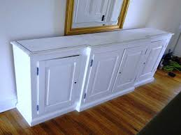 Refinishing Wood Table Ideas U2014 by Painting Wooden Furniture White Catchy Decoration Bedroom At