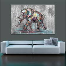elephant decorations for living room online elephant decorations