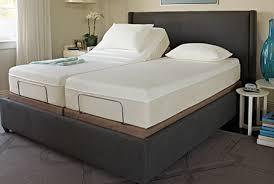 Temper Pedic Beds Tempur Pedic Bed Frame Headboards 1619