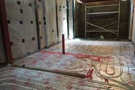 basement conversion project london dropbox basements