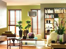 Wohnzimmer Trends 2016 Wohnzimmer Moderne Deko Furchterregend Wandfarben Ideen Farben