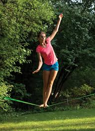 backyard zipline completed photo on stunning backyard zip line no
