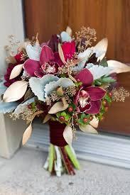 best 25 burgundy wedding flowers ideas on pinterest burgundy