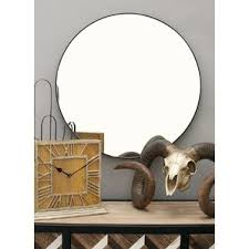 Up The Stairs Wall Decor Wall Mirrors