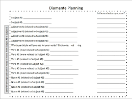 connotation and denotation worksheets for middle free