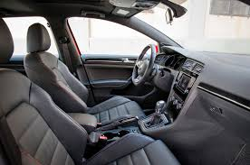 opel karl interior interior design amazing volkswagen golf gti interior design