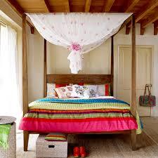 Summer Room Ideas Best  Summer Bedroom Ideas On Pinterest - Ideal home bedroom decorating ideas