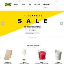 ikea family price ikea clearance sale up to 70 off qld nsw act vic nt tas