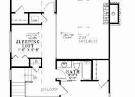 2 bedroom house plans with basement bedroom bathroom house plans nz with picturesgn in kenya bath