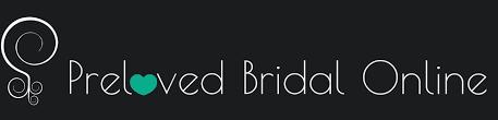 preloved wedding dresses second wedding dresses inverness preloved bridal online