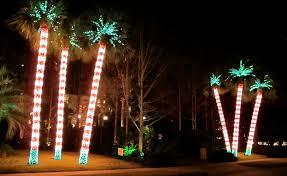 christmas lights south florida christmas lights decoration