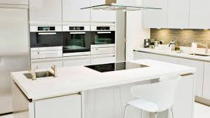 laughing custom kitchen cabinets tags white kitchen designs