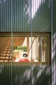 58 best details images on pinterest stairs architecture and