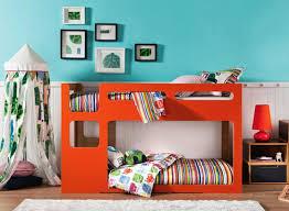 Toddler Bed Bunk Beds 10 Best Toddler Bunk Beds Ideas We Bring Ideas
