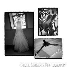 White Wedding Album Patrick U0026 Morgan St John Catholic Church Fenton Wedding