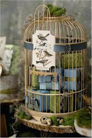 bird cage bath antique pompeii metal round birdcage 16in clearance