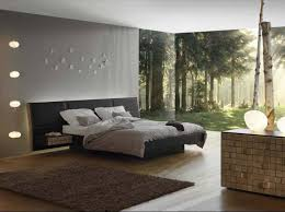 d oration chambres awesome deco chambre design contemporary lalawgroup us lalawgroup us