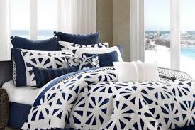Navy Blue And White Crib Bedding by Beautiful Images Yoben Shocking Munggah Brilliant Isoh Laudable