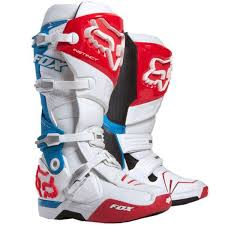 womens dirt bike boots australia 89 best moto gear images on fox racing gear