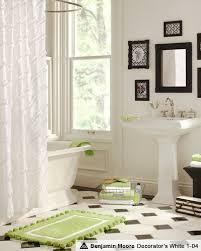 Edwardian Bathroom Ideas 164 Best An Edwardian Home Images On Pinterest Edwardian House