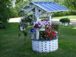 23 best wishing well images on garden wishing well