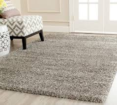 10 X 12 Area Rugs Cheap Area Rugs 9x12 5x8 Grey Rug Large Plain Grey Rug 10 X 12