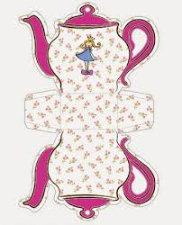 princess party diys free printables party decoration ideas and
