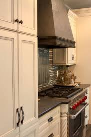 Jeffrey Alexander Kitchen Island by 69 Best Denise Honaker Designs Images On Pinterest Hardware