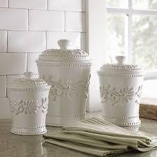 ceramic canister set zeppy io
