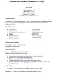 Resume Jobs by Chef Resume Sample Examples Sous Chef Jobs Free Template