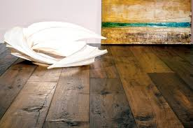 ralph s types of hardwood used in flooring