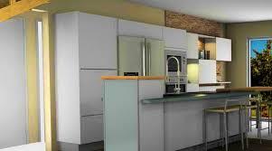 ouedkniss mobilier de bureau déco ouedkniss meuble cuisine 99 rennes 22430839 evier