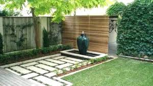 Landscaping Ideas For Backyard On A Budget Simple Cheap Backyard Ideas Designandcode Club