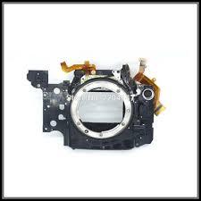nikon black friday nikon camera repair page 4 camera