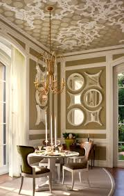 dine pasadena showcase house morning room linda allen designs linda allen designs pasadena showhouse morning room philosophy