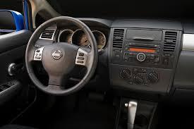 nissan tiida versa sedan specs 2011 2012 2013 2014 2015