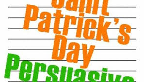 lucky the st patrick u0027s day worm updated squarehead teachers