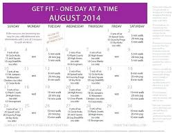 workout plans for beginners at home beautiful home workout ideas gallery home decorating ideas