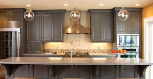 How Refinish Kitchen Cabinets Engaging Refinishing Kitchen Cabinets Victoria Bc Tags Redo