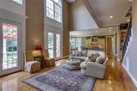 floor to ceiling fireplace tile home design ideas loversiq