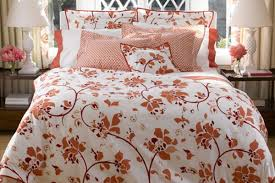 home interior tiger picture luxury chic bedding home interior bedroom design ideas lulu dk