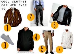 club clothes cool clothes for men 40 prime parents club