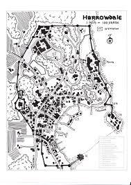 Faerun Map The Map Room