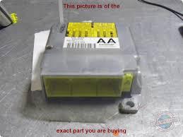 lexus ls 460 mods pam u0027s auto inc chassis cont mod lexus ls460 07 09 air bag
