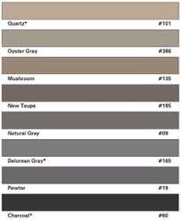 polyblend grout renew google search paint colors pinterest