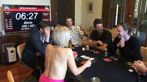 bucks party ideas brisbane u0026 gold coast poker deluxe