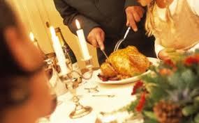 thanksgiving eataspen local feast
